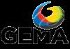 GEMA_Logo_Black