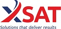 XSAT India Services Pvt. Ltd.
